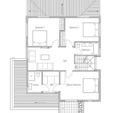 small modern floor plans affordable house plans for large families interior design floor