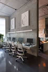 Architectural Design Firms by Office And Showroom By Sergey Makhno Architectural Firm Kiev