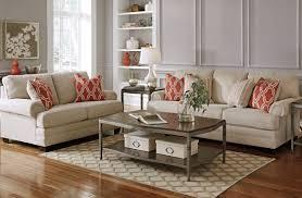 livingroom sofa living room cincinnati overstock warehouse
