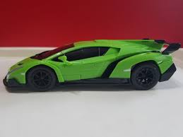 lego lamborghini veneno new 3d puzzle cars zoom into shell singapore geek culture