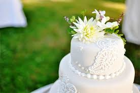 wedding cake quezon city wedding cake trends archives hizon s catering