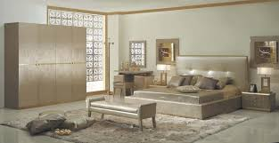 bedroom table and chair inspirations bedroom table and chairs and master bedroom chairs