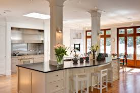 kitchen how to organize your kitchen countertops 2017 design