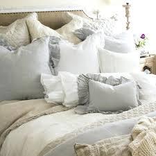 Shabby Chic Crib Bedding Bedding Sets Shabby Chic King Bedspreads Bedding Settrendy