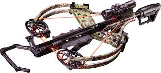 bear archery bear x fisix ffl crossbow package u0027s sporting goods