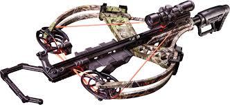 bear archery bear x fisix ffl crossbow package u0027s sporting goods