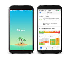travel apps images 10 travel apps that you should use in asia png