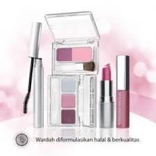 Daftar Paket Make Up Wardah katalog daftar harga wardah kosmetik terbaru april 2018 harga kosmetik