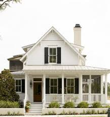 Wrap Around Porch House Plans Southern Living Southern Living House Plans Featuring Sugarberry Cottage Front