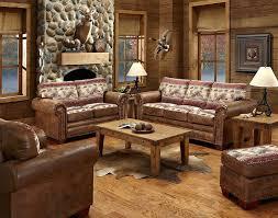 Living Room Sleeper Sets American Furniture Living Room Sets Leather Living Room Furniture