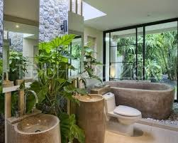outdoor bathrooms ideas small outdoor bathroom designs built in white wooden storage ideas