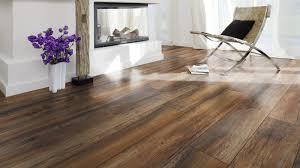 Kronotex Laminate Wood Flooring Harbour Oak Wood Flooring Ireland