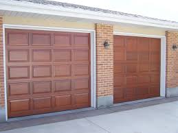 garage doors 42 stunning garage door repair salt lake city