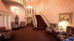 home design bakersfield tour our grounds and facilities greenlawn funeral homes