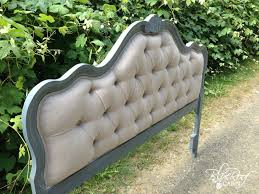 How To Make A Tufted Headboard Amazing Tufted Headboard Diy Home Decor Inspirations