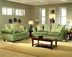 olive green living room olive green living room set sage green living room olive green