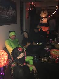 city of chicago halloween events 20161110055358 jpg