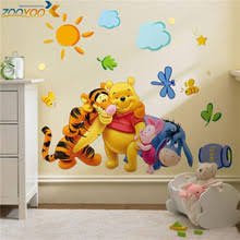 Winnie The Pooh Sofa Compare Prices On Baby Pooh Wallpaper Online Shopping Buy Low