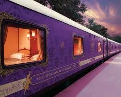 Maharaja Express Train 34 Best Maharaja Express Images On Pinterest Trains In India