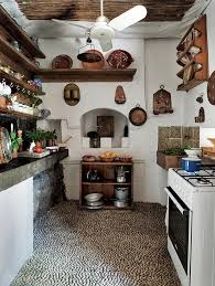 Home Furniture Design Kitchen Get 20 Mexican Kitchens Ideas On Pinterest Without Signing Up