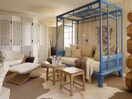 daybed for living room incredible ideas daybed in living room superb how to dress your