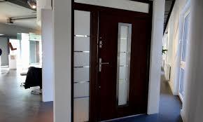 Safety Door Design 28 Safety Door Designs Xena Design Images Of Safety Door