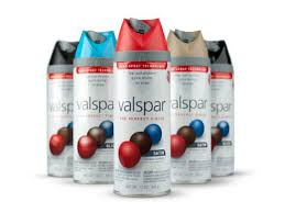Lowes Valspar Colors Valspar Paint Colors House Paint Colors