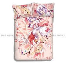 Good Bed Sheets Good Bed Sheets Promotion Shop For Promotional Good Bed Sheets On