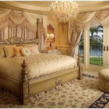 Golden Night Bed Decoration Bedroom Luxury Wooden Bedroom Furniture Uk 622 Penelopeluxury