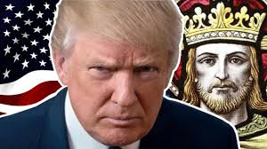 donald trump youtube channel donald trump and end time bible prophecy youtube