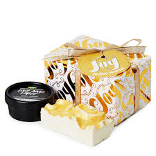 pre wrapped gift box catenya mchenry things we 9 pre wrapped gift ideas