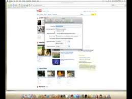 camino browser camino web browser review