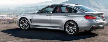 price of bmw 4 series coupe 2016 bmw 4 series gran coupe reviews msrp ratings with