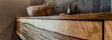 armoire de cuisine en pin charming creer un meuble de salle de bain 11 armoires de cuisine