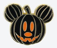 halloween pins at boxlunch disney pins blog