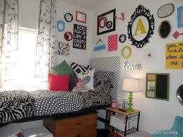 Bedroom Extraordinary Ikea Dorm Bedding For Your Bedroom Design