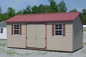 backyard storage sheds small med art home design posters