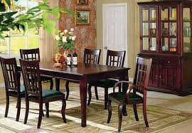 kitchen furniture edmonton 87 dining room furniture edmonton teak dining room table