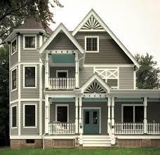 house paint schemes diy idea for old suitcase paint schemes victorian and essentials