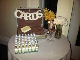 destination wedding favors destination wedding favor ideas weddings planning wedding