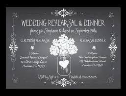 wedding rehearsal dinner invitations templates free dinner invitation template 35 free psd vector eps ai format