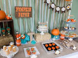 baby shower themes baby shower themes that aren t tacky