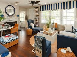 Ashley Furniture West Palm Beach by Blue And White In West Palm Beach