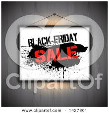 black friday sale signs royalty free rf black friday clipart illustrations vector