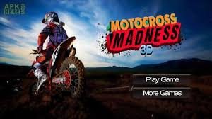 motocross madness windows 7 motocross madness 3d for android free download at apk here store