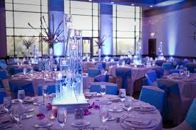 lighted centerpieces for wedding reception modern wedding centerpieces wedding pinterest modern wedding