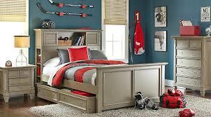 hockey bedrooms hockey bedroom decor bedroom bedroom decor hockey bedroom pictures