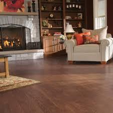 Gunstock Oak Laminate Flooring Encore Series Empire Today