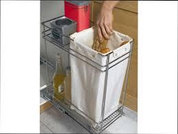 sac a pour meuble de cuisine un tiroir de rangement pour le sac
