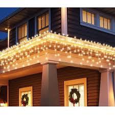 walmart outdoor lighting simple outdoor